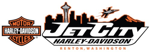 Jet City HD Logo
